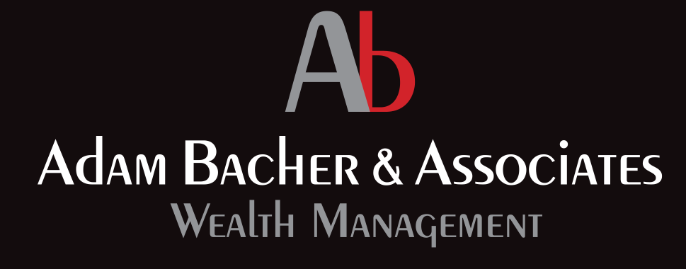Adam Bacher and Associates Wealth Management