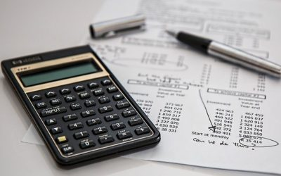 Property investing: 10 common tax questions