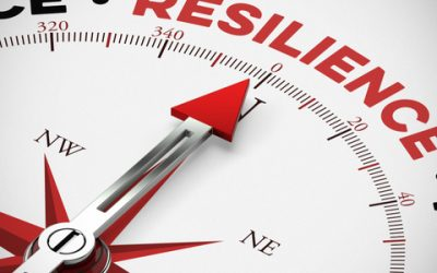 Be resilient and gain personal momentum coming out of the Covid-19 pandemic