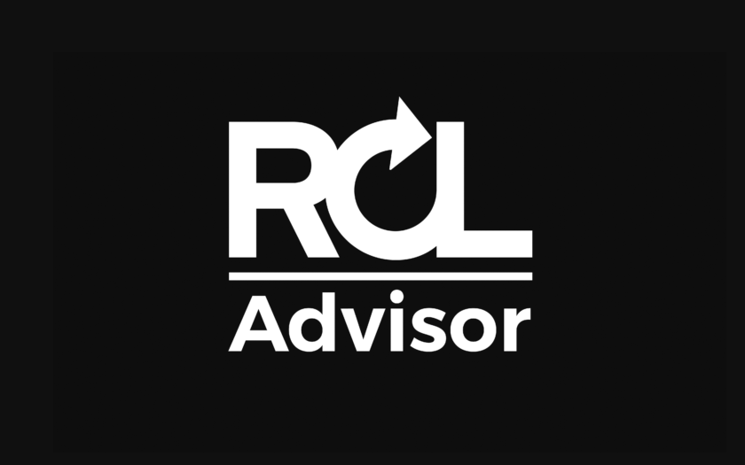 ABWM joins up with ROL Advisor ™